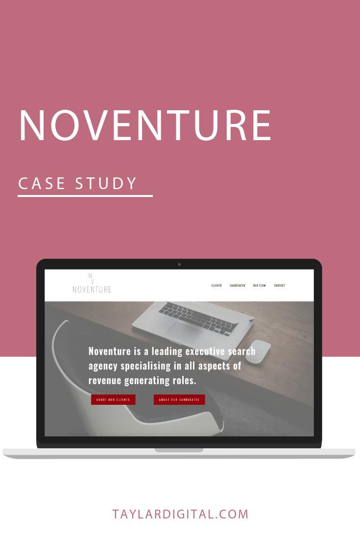 Noventure.png