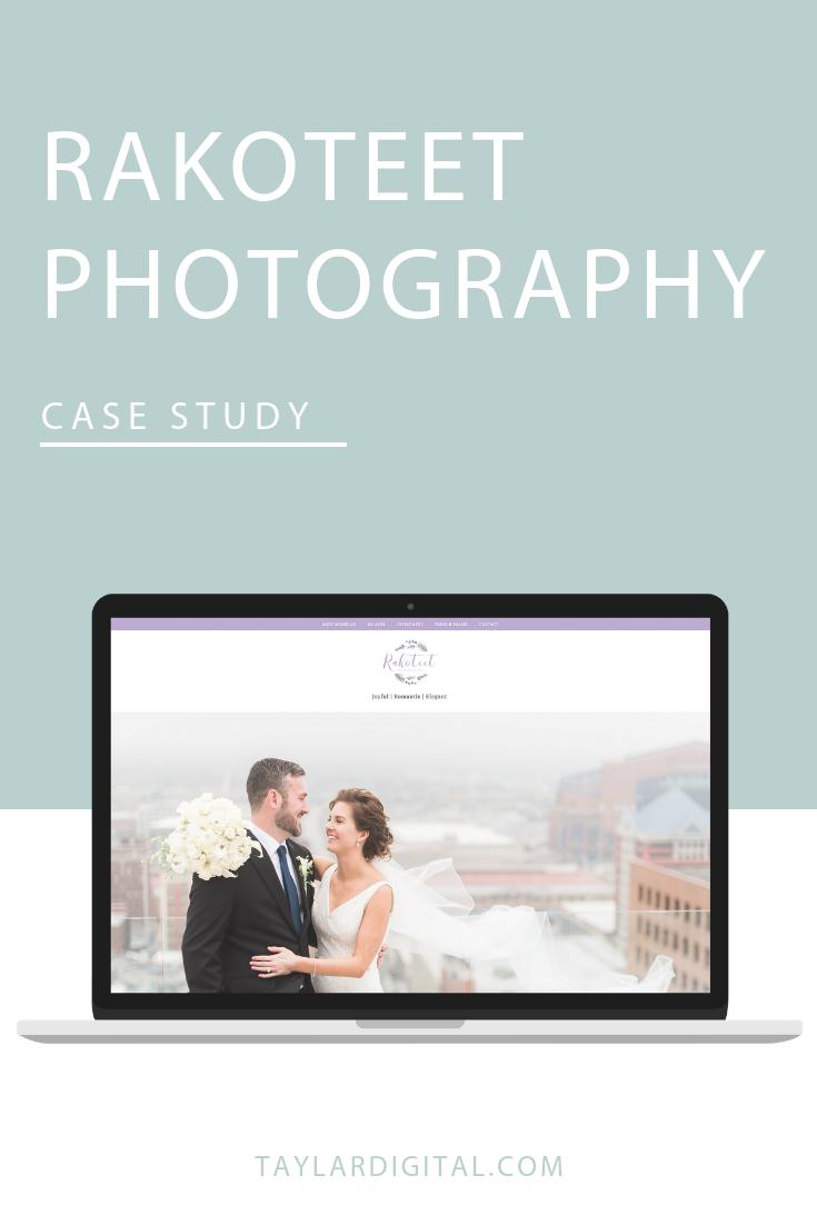 RakoteetPhotography.png