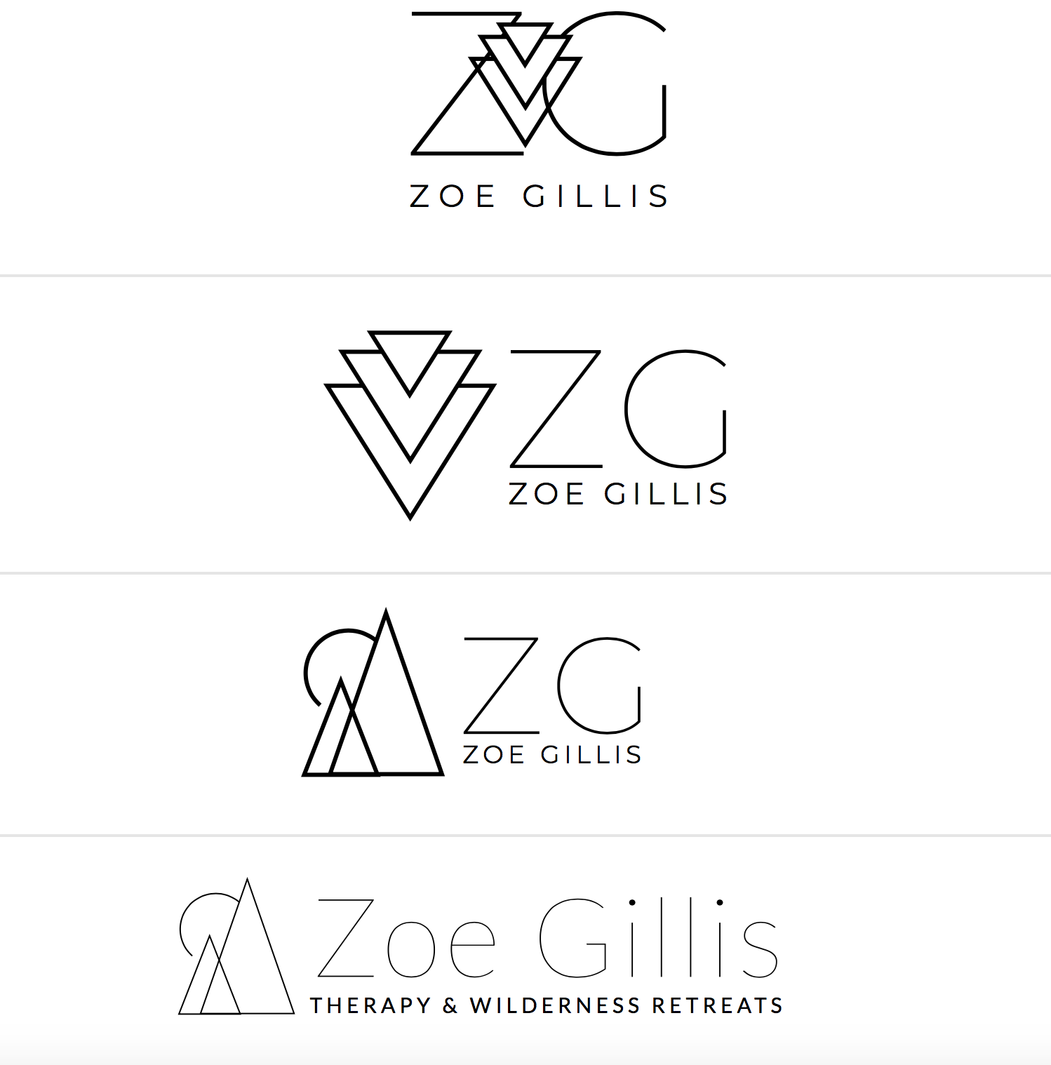 Minimal and wilderness logo options 3.png