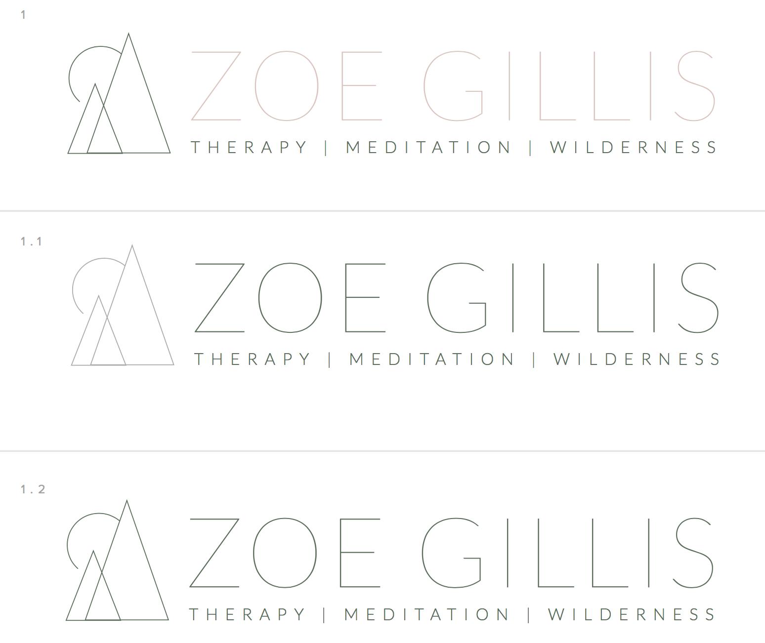 Zoe Gillis Logo in Color.png
