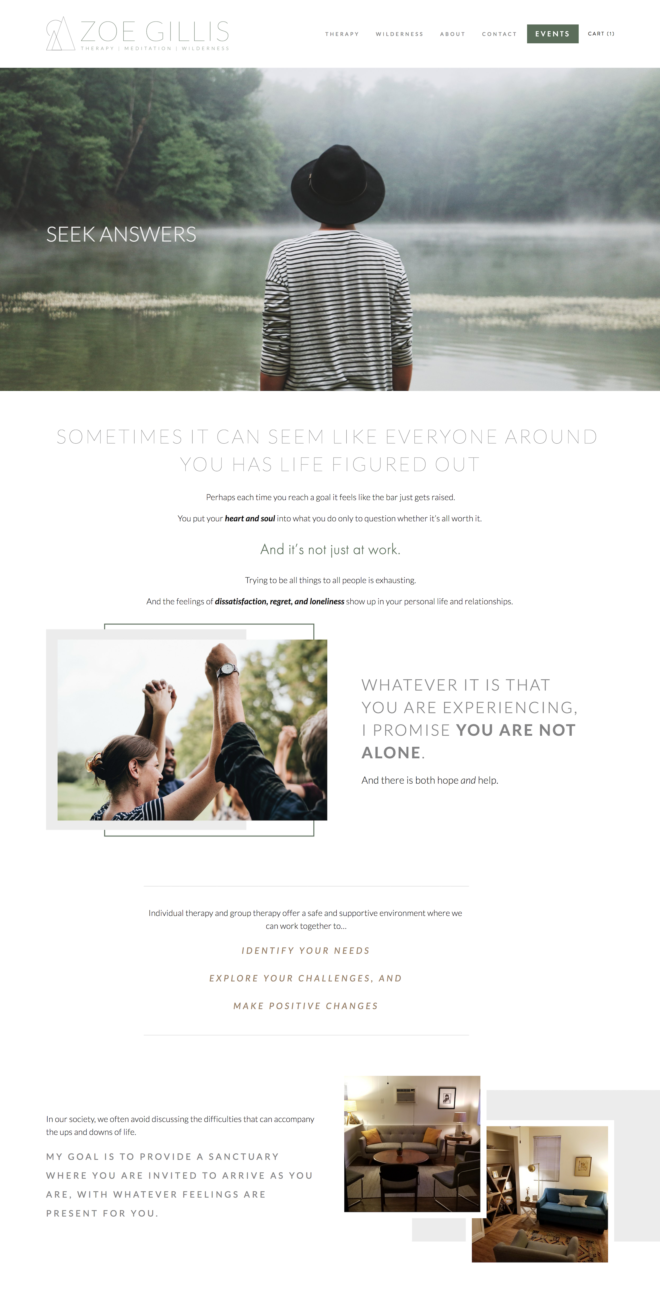 Zoe Gillis Website Pinterest - Therapy.png