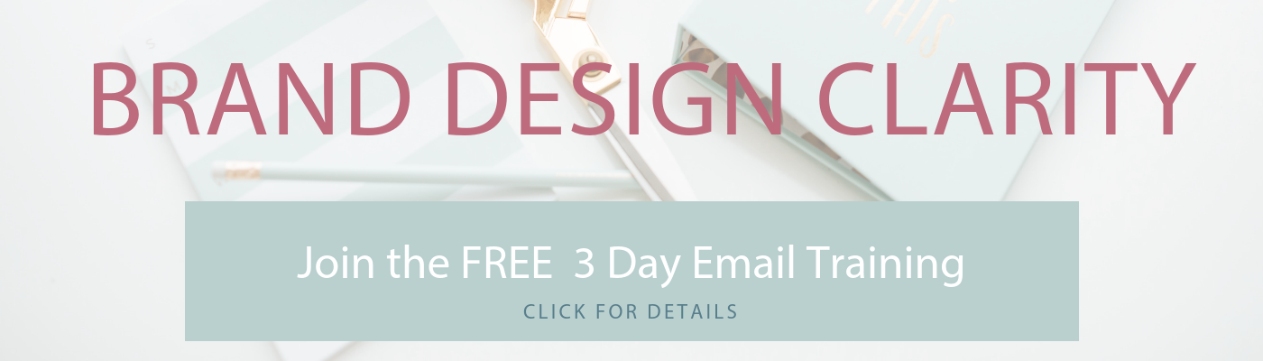 Blog post insert - 3 Day Email Challenge (1).png