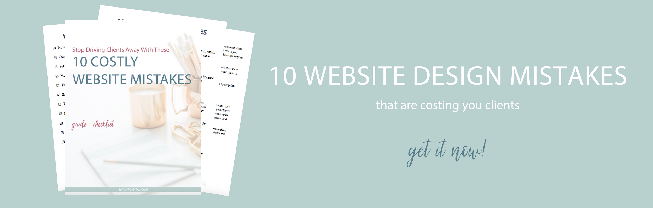 Blog post insert - website checklist (1).png