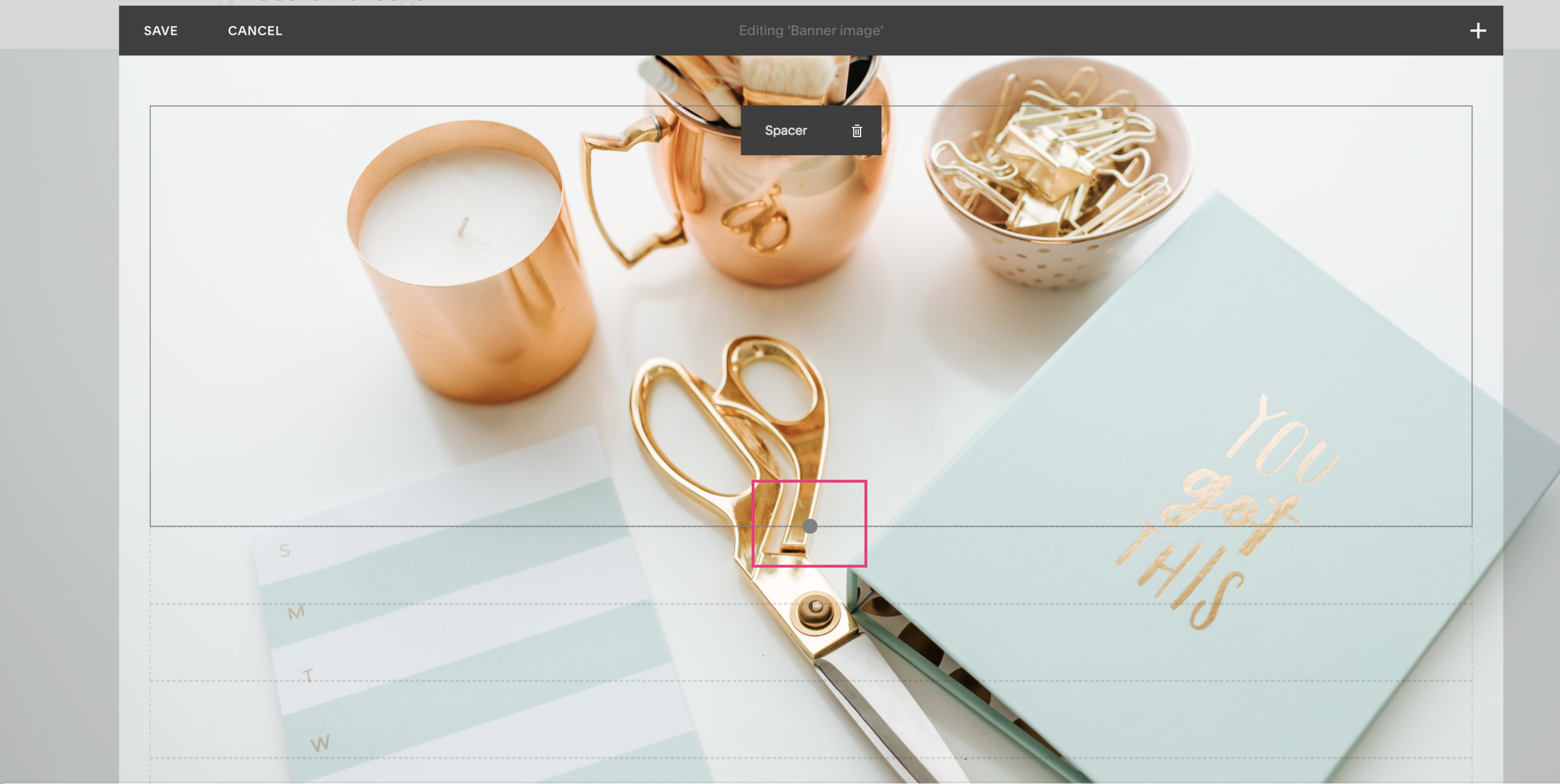 How to Change the Height of a Banner Image inside a Squarespace Brine Family Template 4.png