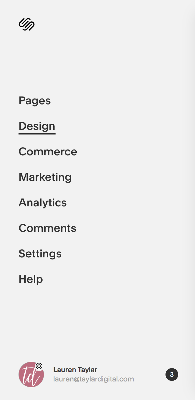 How to Use Squarespace Site Styles 1.png
