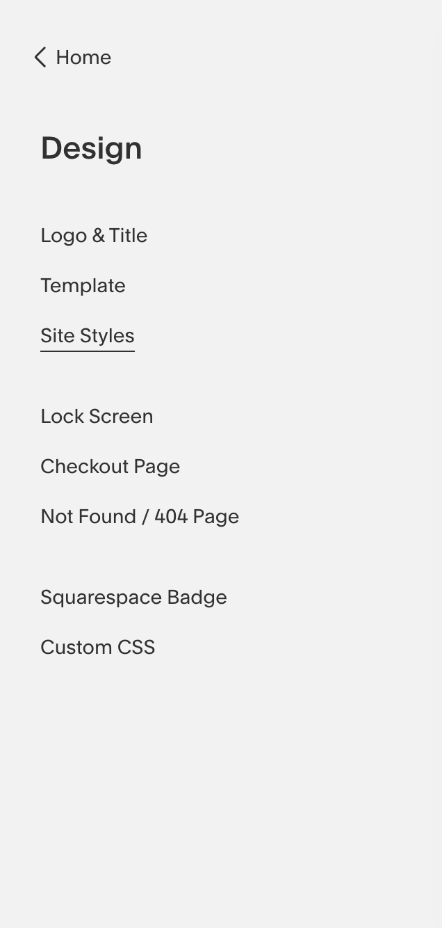 How to Use Squarespace Site Styles 2.png