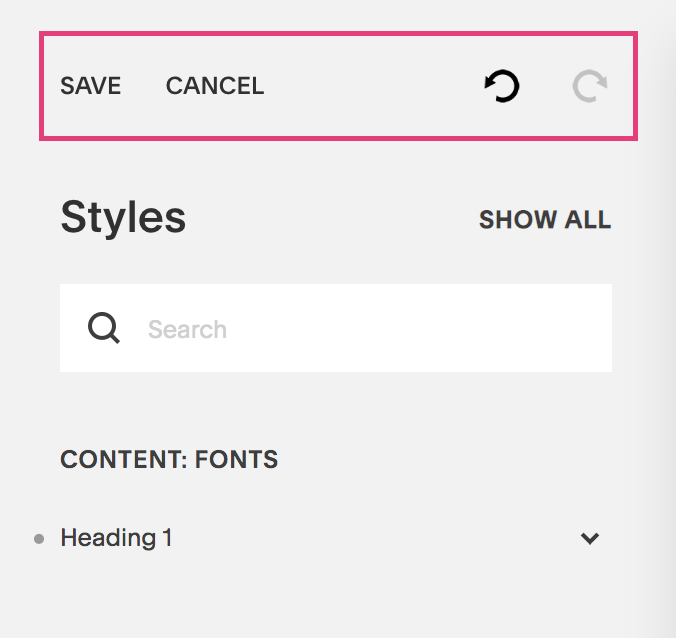 How to use Squarespace site styles 5.png