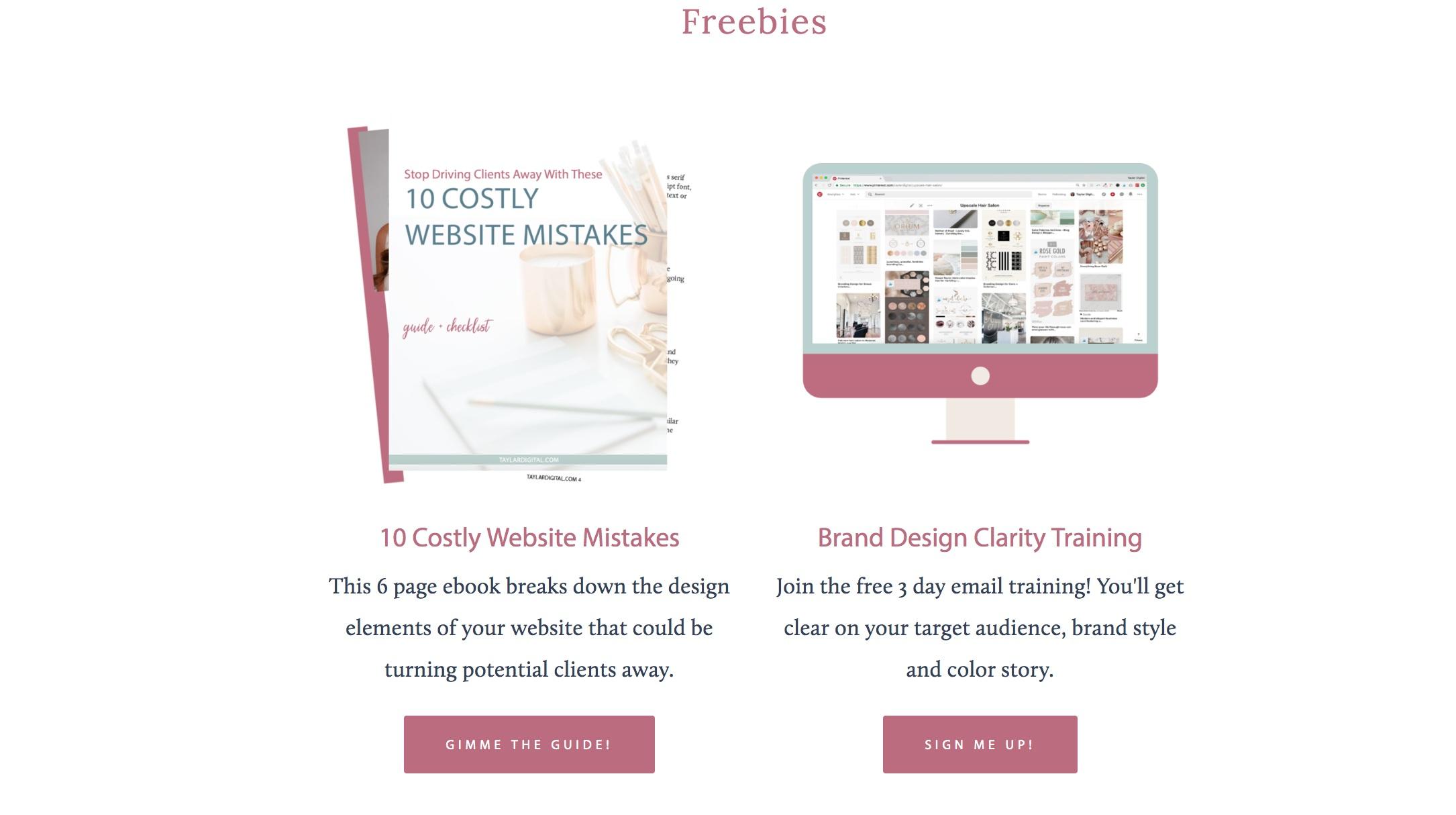 Shop+freebies+page.jpg