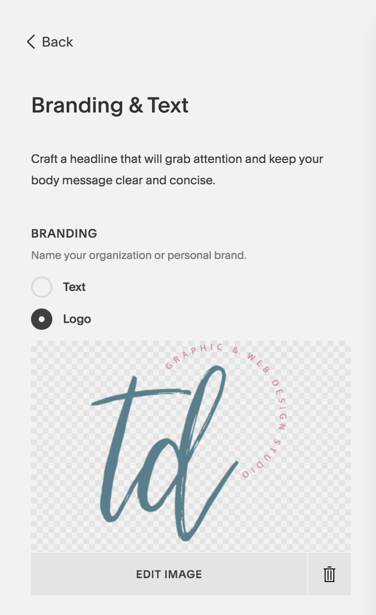 How to Create a Cover Page in Squarespace branding.png
