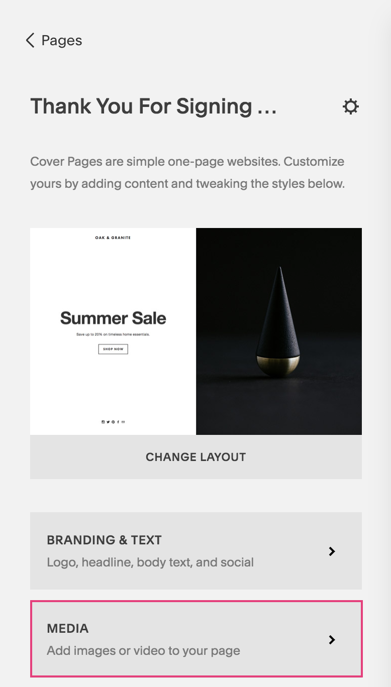 How to Create a Cover Page in Squarespace Main Panel copy 2.png