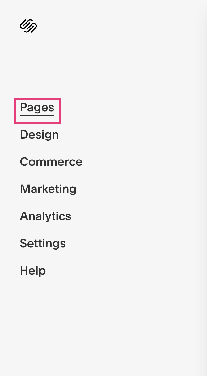How to Create a Style Guide Inside Squarespace 1.png