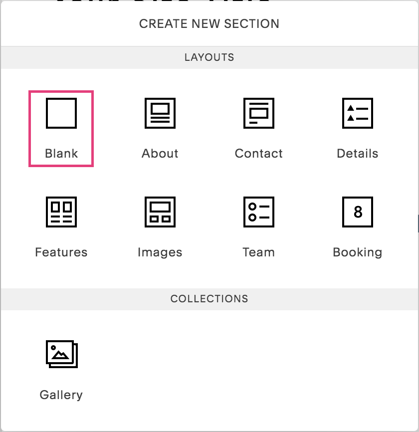 How to Create a Style Guide Inside Squarespace B2.png