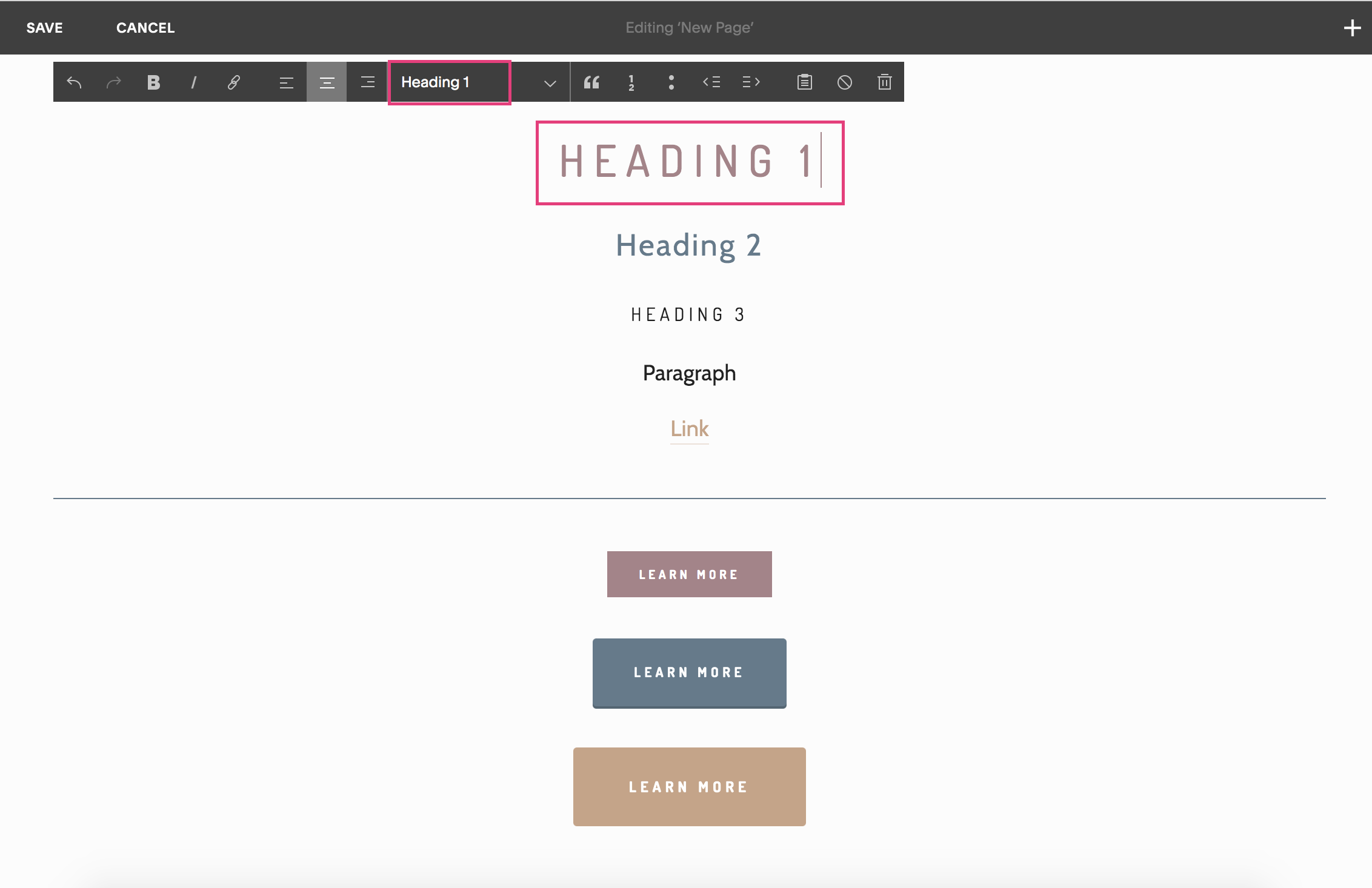 How to Create a Style Guide Inside Squarespace 5.png
