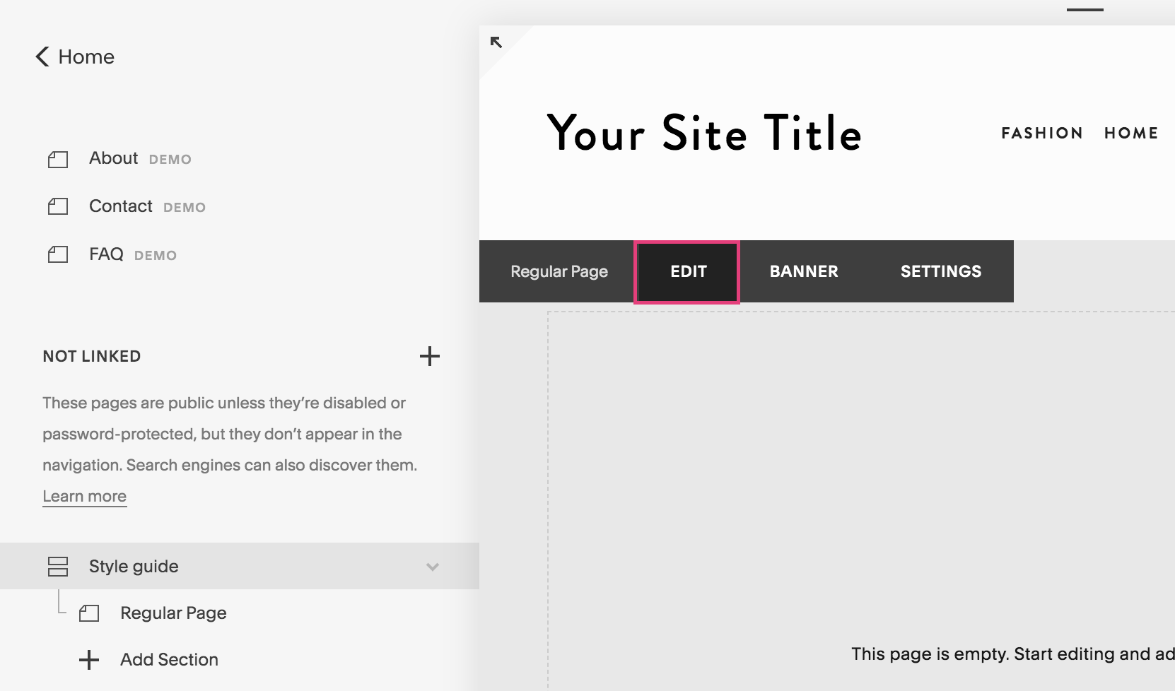 How to Create a Style Guide Inside Squarespace 6.png