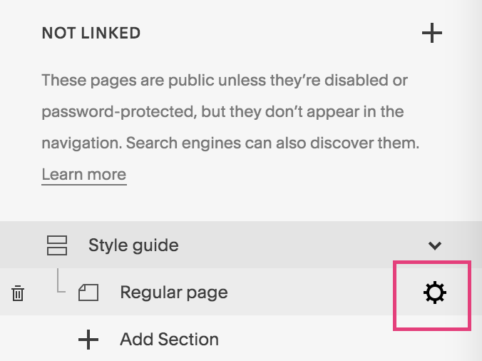 How to Create a Style Guide Inside Squarespace 8.png