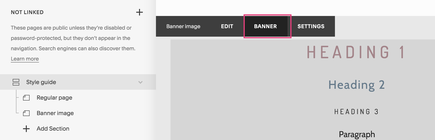 How to Create a Style Guide Inside Squarespace 10.png
