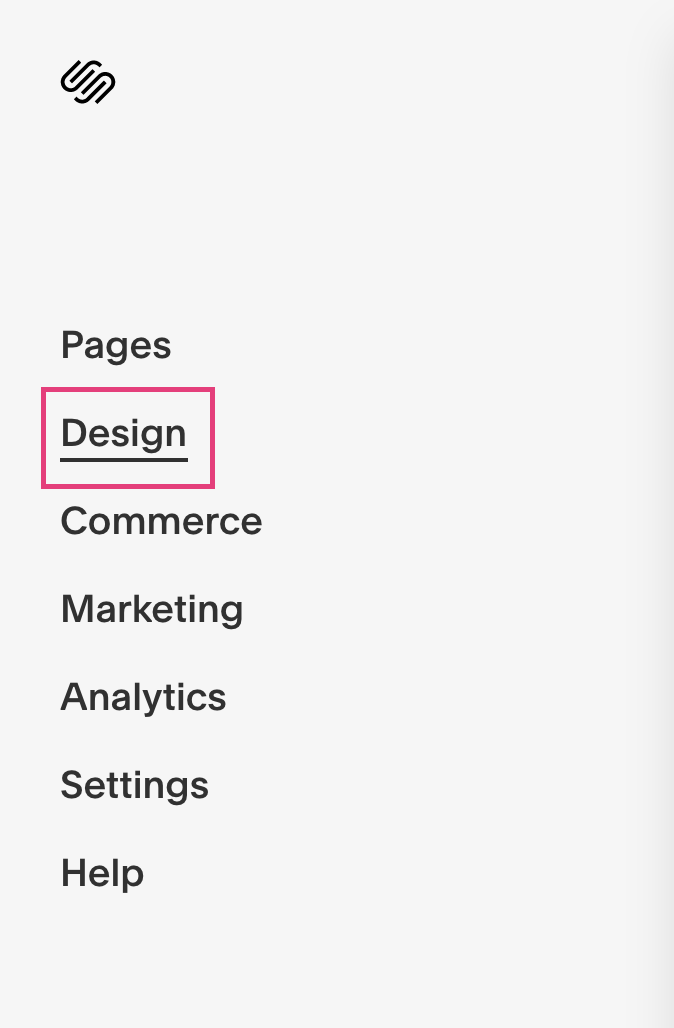 How to Create a Style Guide Inside Squarespace 12.png