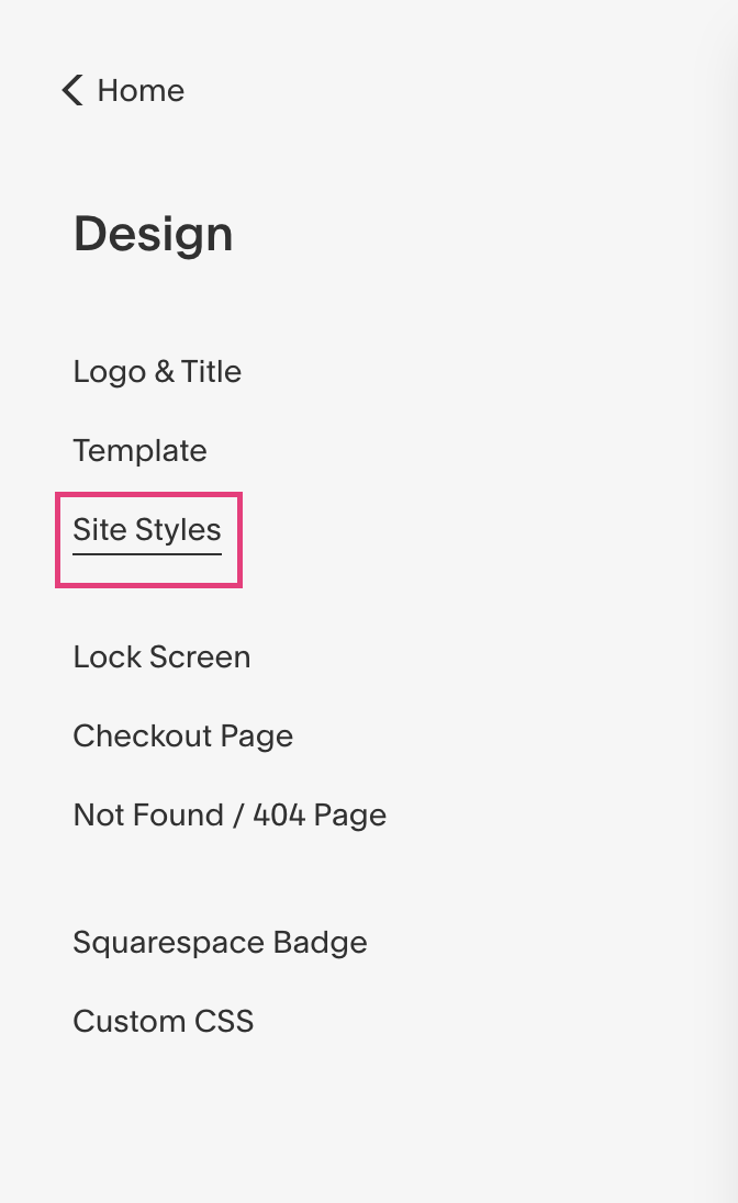 How to Create a Style Guide Inside Squarespace 13.png