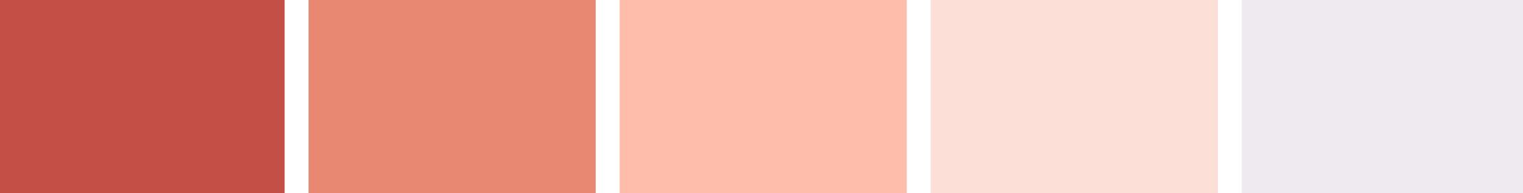 Pamela color palette.png