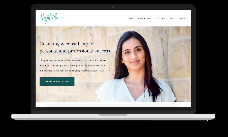 Harjot website.png