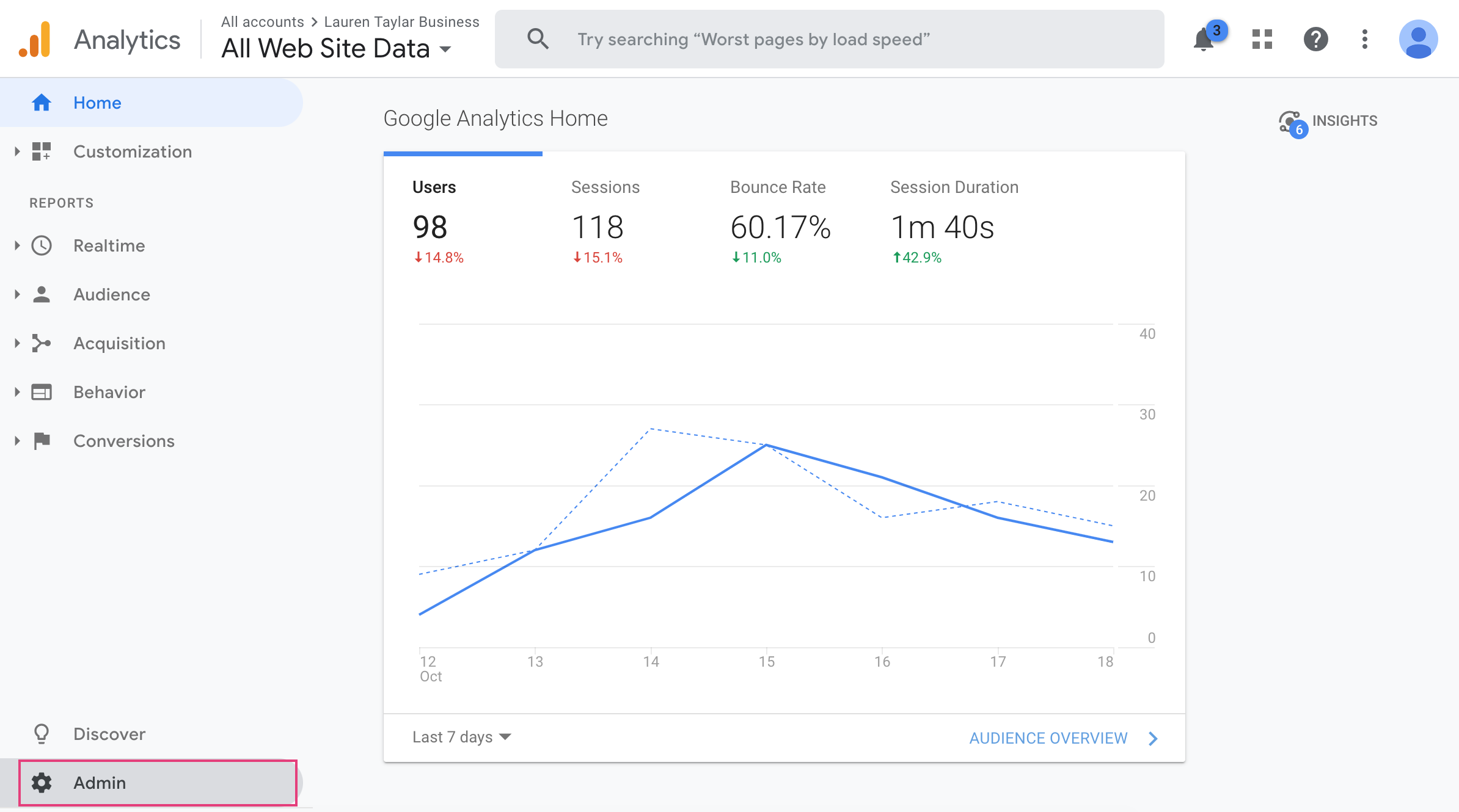 Squarespace google analytics find id number_seo 1.png