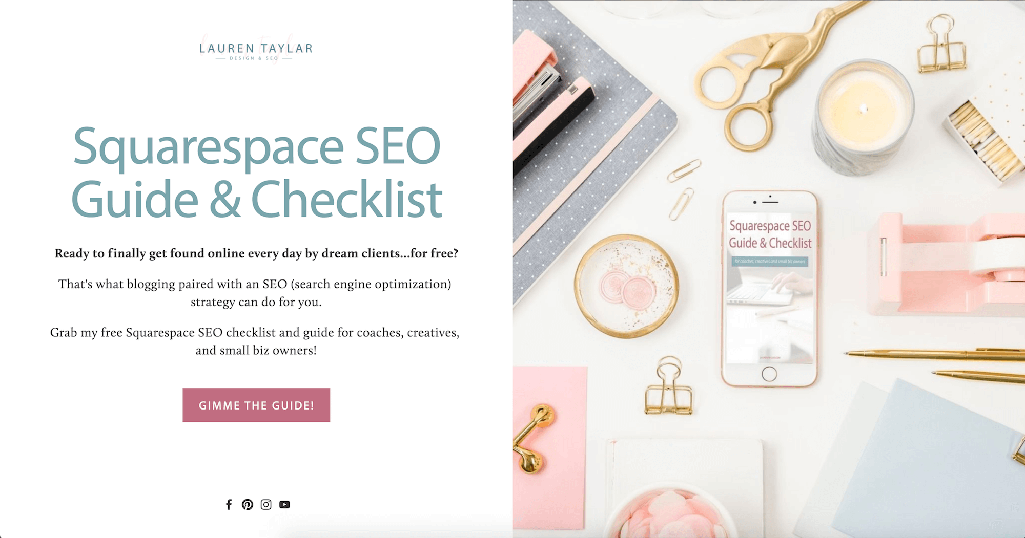 Squarespace cover page - freebie.png