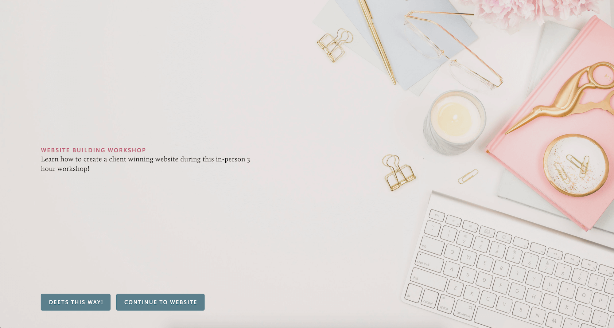 Squarespace cover page - event.png