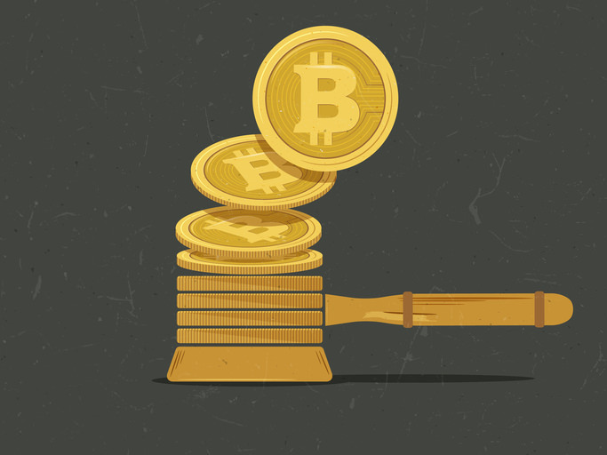Cryptocurrency Investing in Louisiana.jpg