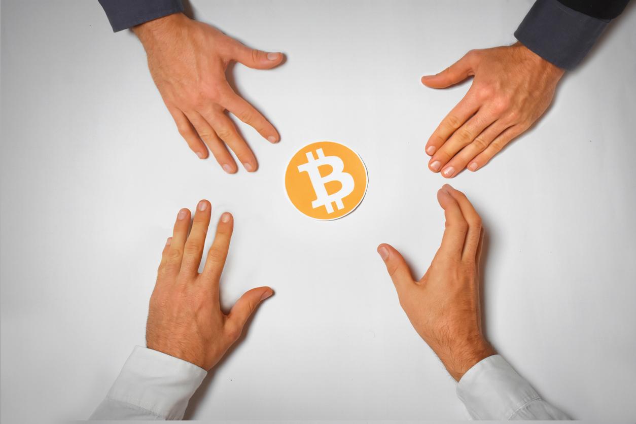 Bitcoin events in memphis.jpg