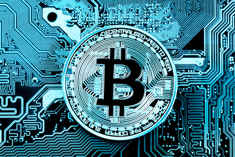 What You Need To Know About Cryptocurrency Mining.jpg