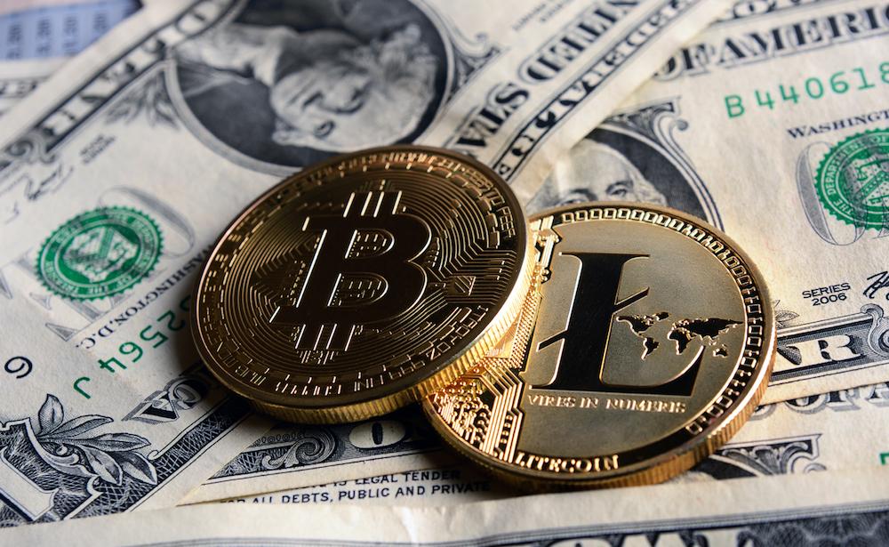 Bitcoin ATM Near Me.jpg