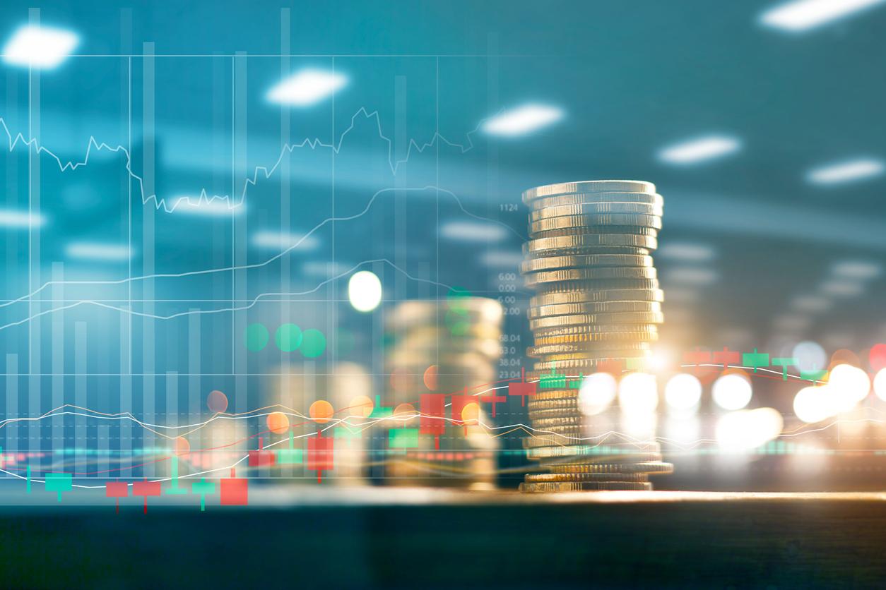 How To Predict The Next Bitcoin Bull Market .jpg