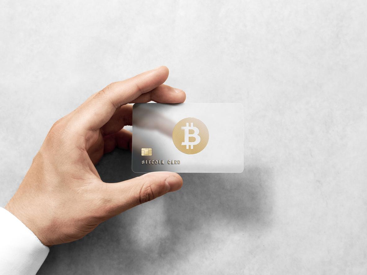 How Does a Bitcoin Debit Card Work?.jpg