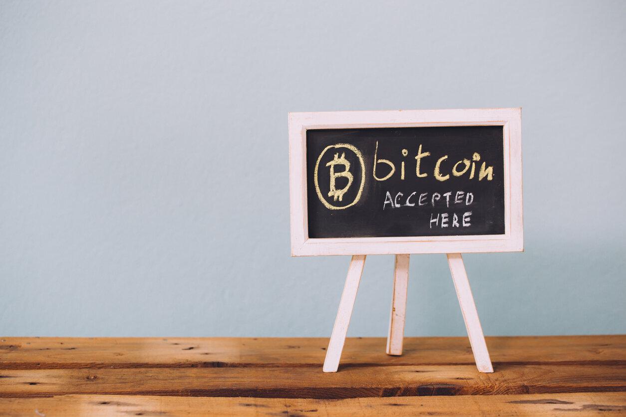 bitcoin san antonio