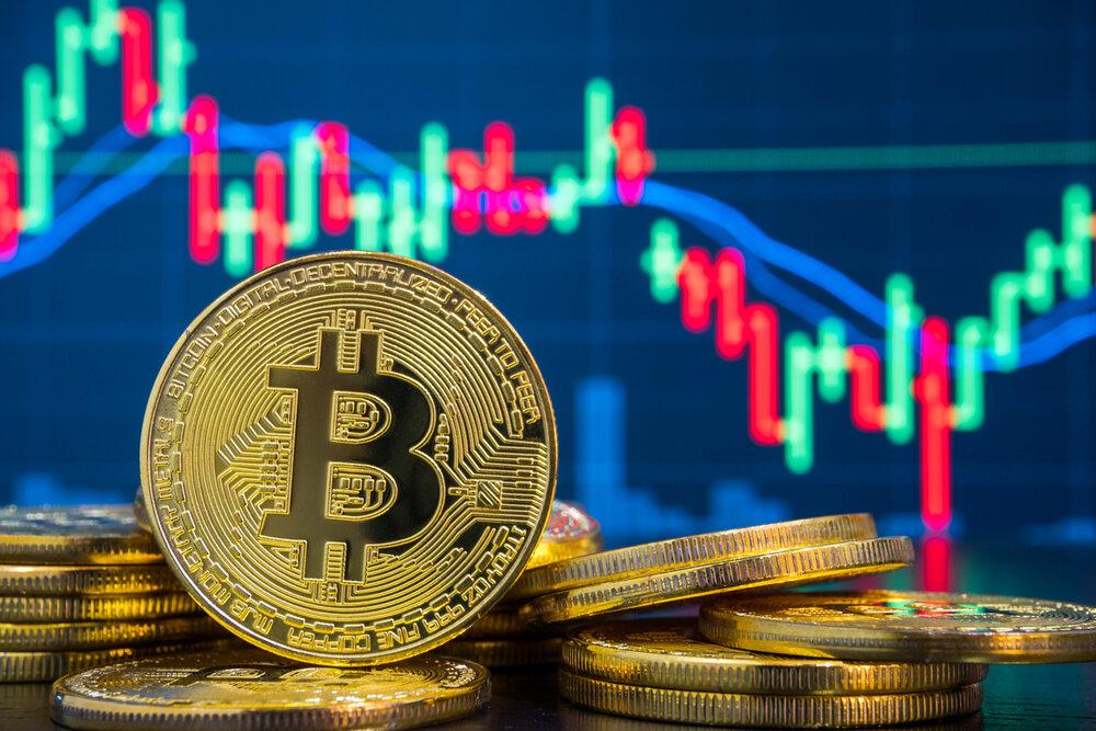 binarne opcije su sranje zašto su ljudi ulagali u bitcoin 2009. godine