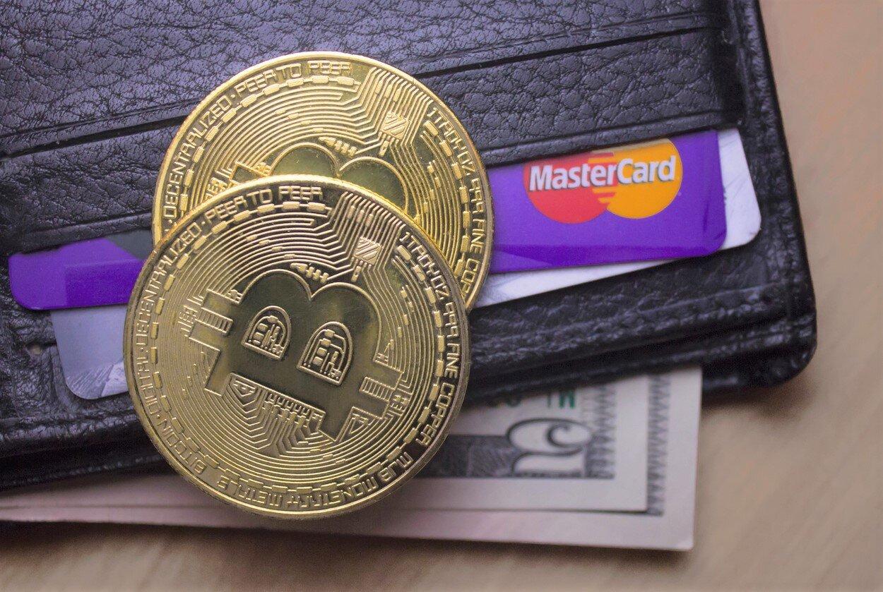 bitcoin banks friendly