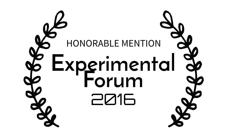 Experimental Forum.jpg