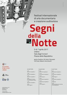 2017 FISDN 15 Urbino.png