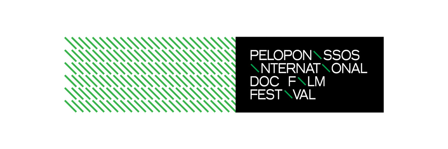 "Amygdala  rolls out of hibernation to be an Official Selection of the Peloponnisos International Documentary Festival. PIDF celebrates 2018 with the theme of ""Cinema and Health"".  Kalamata, Greece, January 24 - February 7, 2018   http://www.peloponnisosdocfestival.com/"