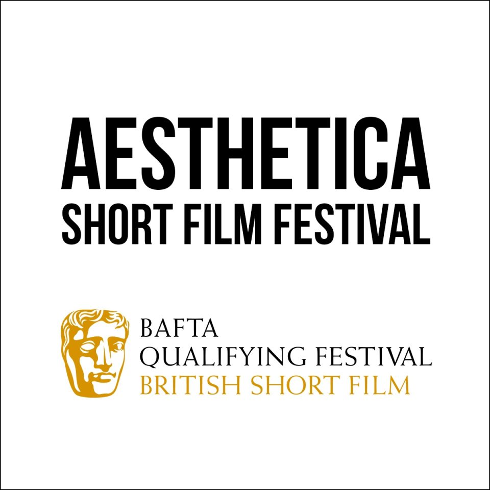 ISLE OF I  is having its  European Premiere  as an Official Selection of Aesthetica Short Film Festival, York, UK, November 6-10, 2019!  Screenings in Experimental 4 on November 8 (Friargate 15:45-17:15) and November 9 (YSJU 21:30-23:00), Full program at  https://www.asff.co.uk/ .