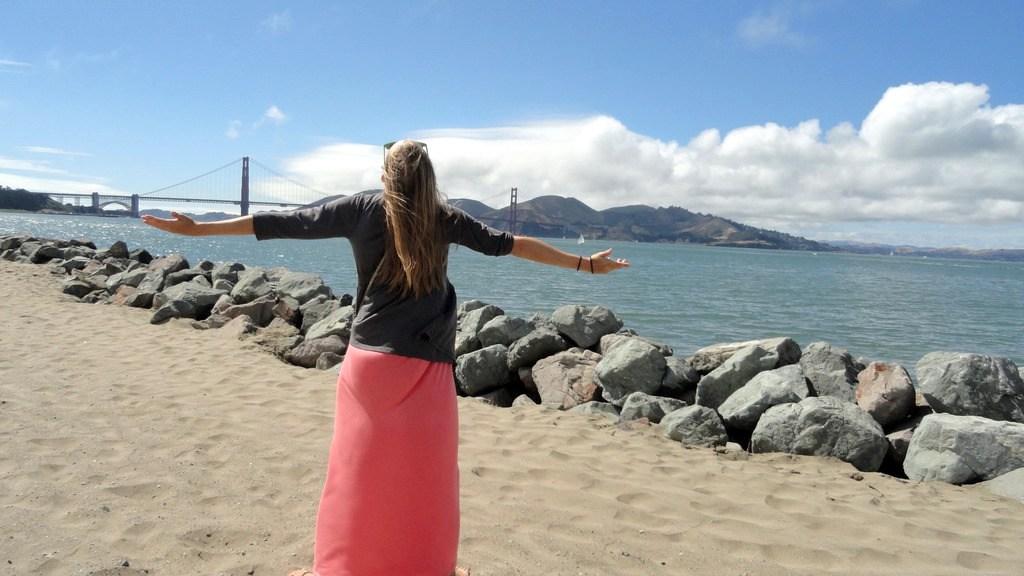 Amanda at Beach.jpg