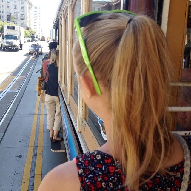 Cable-Car-SF.jpg