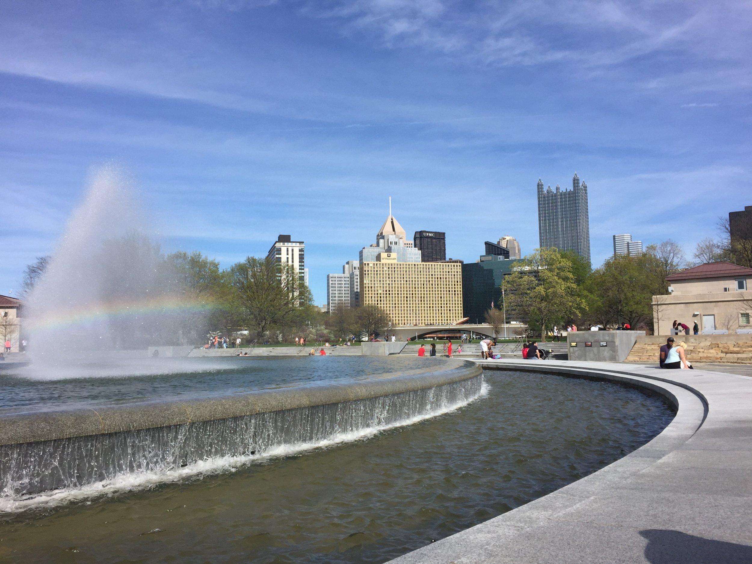 The-Point-Rainbow.jpg