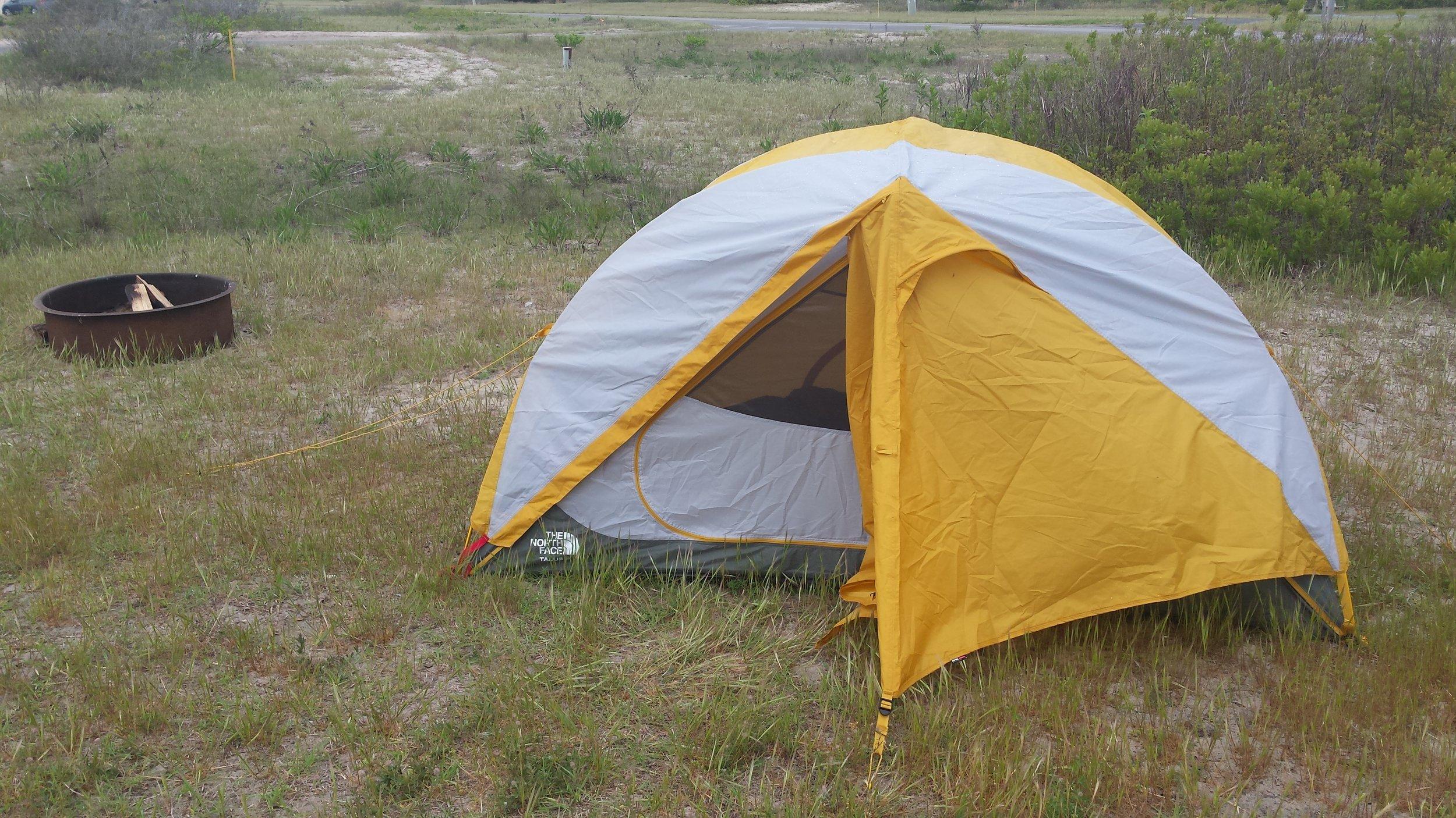 Tent Assateague.jpg
