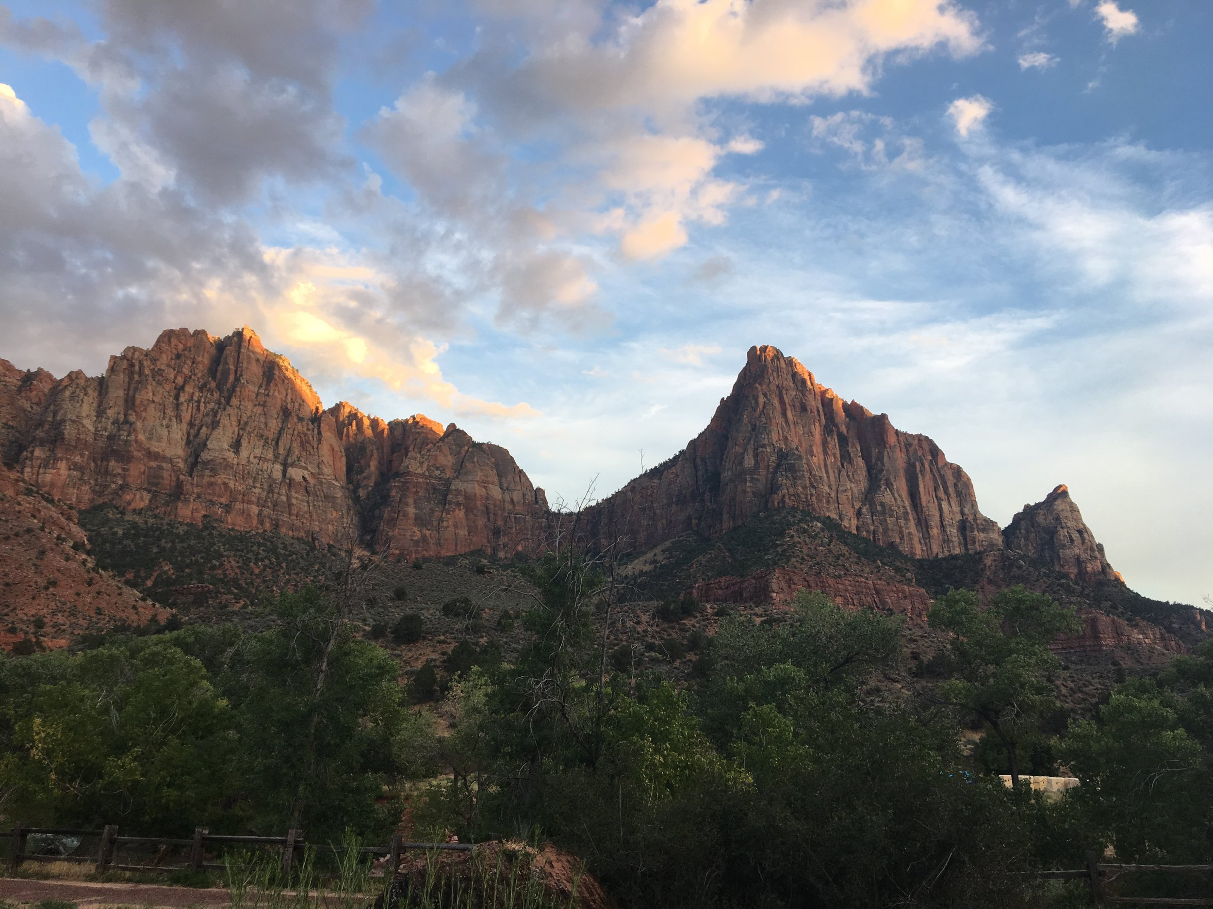 Zion National Park.JPG
