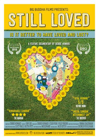still-loved-9-rgb_1.png
