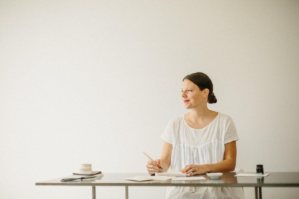 Union-Jane-ONLINE-WEDDING-DESIGN-Wedding-Planning-Service-Meet-Your-Designer.jpg