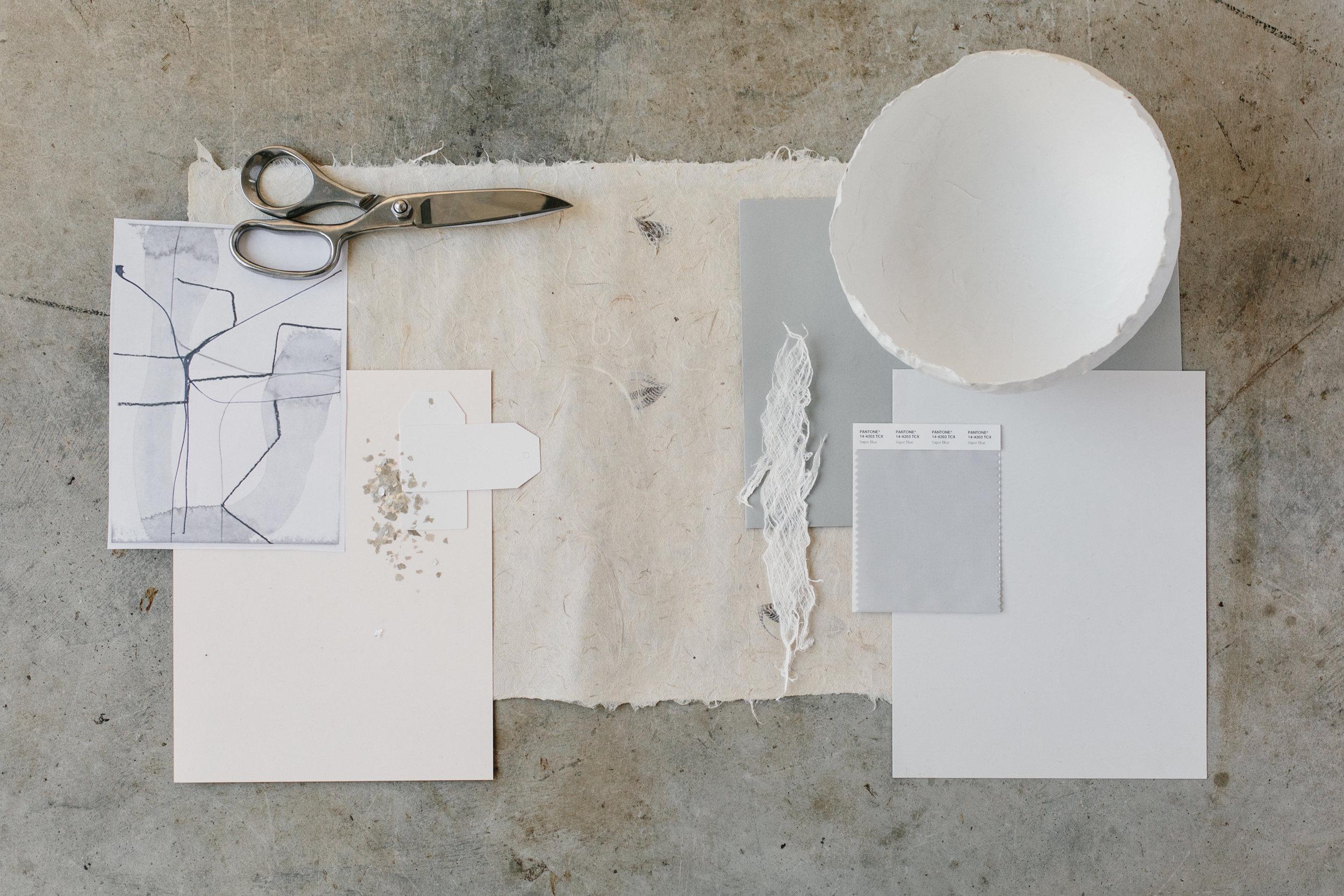 Union-Jane-ONLINE-WEDDING-DESIGN-Wedding-Planning-Service-Design-Board.jpg