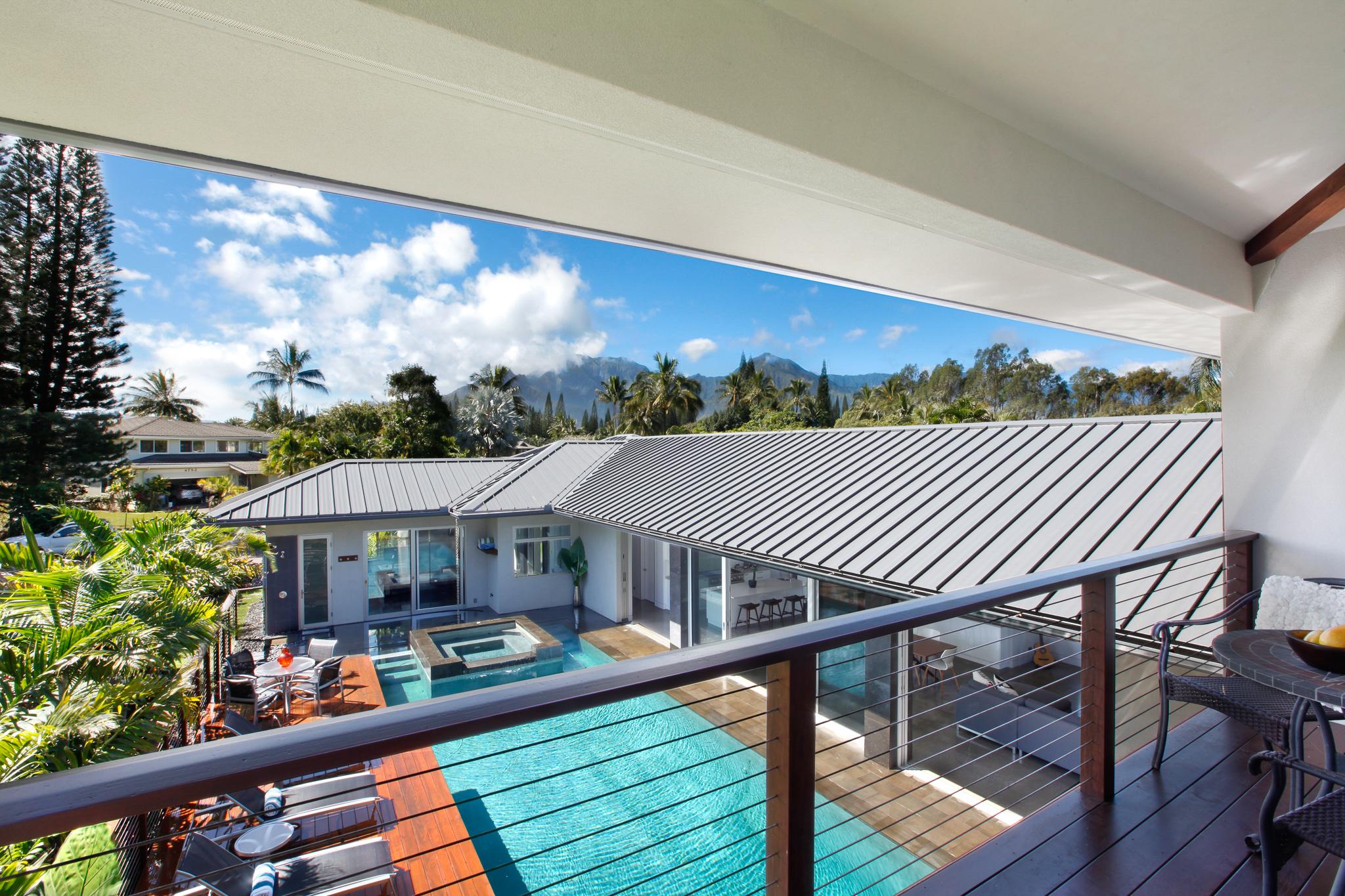 All Photos by Aloha Photo Design