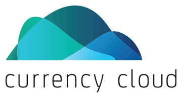 Currency Cloud.png
